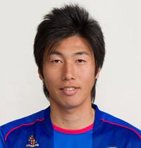 Yasuhiro Yamakoshi zelviasakuranejpplayerslist2011imgs09jpg