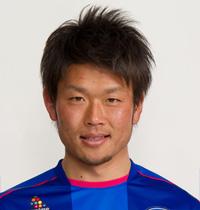 FC町田ゼルビア オフィシャルサイト